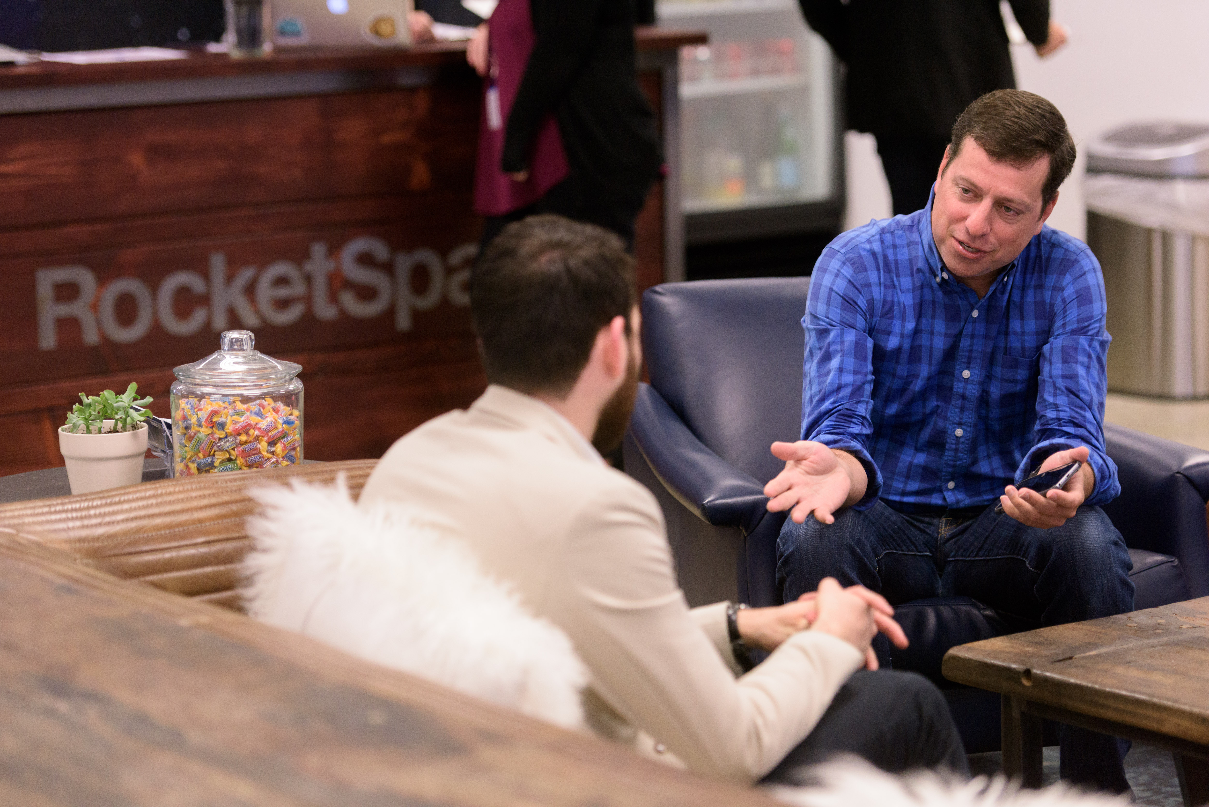 2535_RocketSpace_San_Francisco_Event_and_Executive_Portrait_Photography-1.jpg