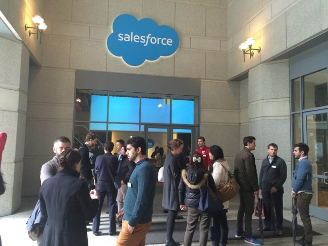 4_Alignment_Needs_for_Structuring_Successful_Corporate_Startup_Partnerships_Salesforce_Office.jpg