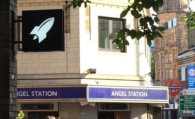 RocketSpace_Angel-Tube-Station