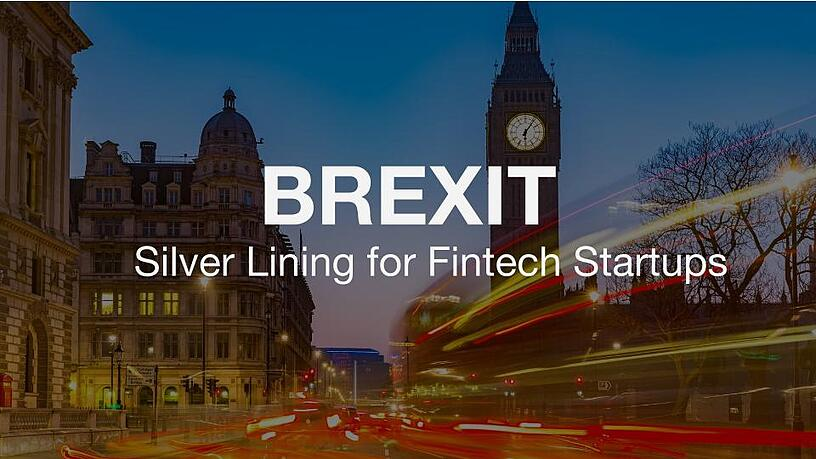 Brexit-_London_Is_Still_Attractive_to_Fintech_Startups.jpg