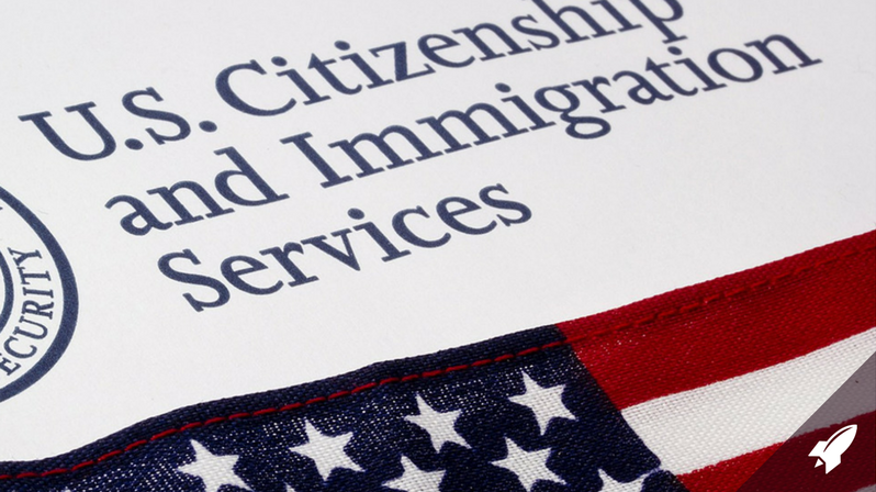 Immigration_for_Startups_5_Considerations_When_Applying_for_Visas.png