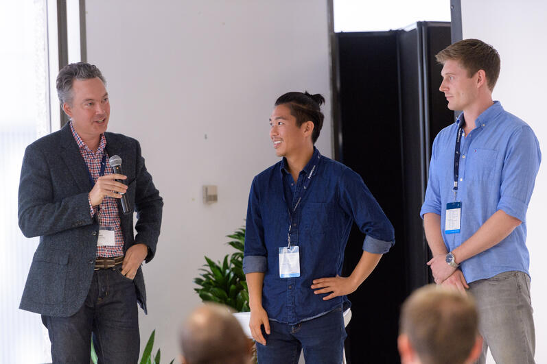 Lessons From Cisco and Airbus on How Startups Inspire Corporate Innovation.jpg