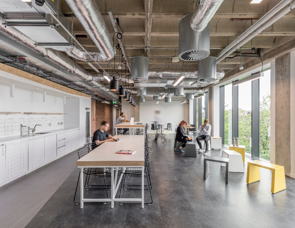 RocketSpace_Coworking-in-London