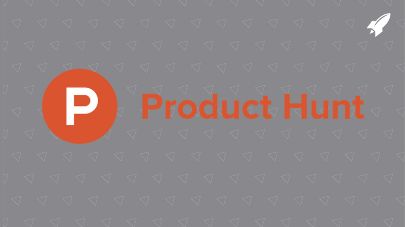 Product Hunt Blog Post.png