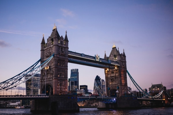RocketSpace_Best-City-in-Europe-to-Build-Your-Startup