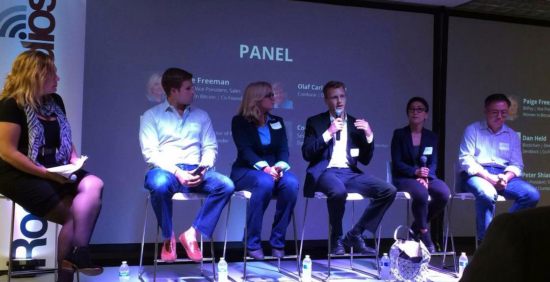 RocketSpace_Gathers_Global_Brands_to_Discuss_Bitcoin_and_Corporate_Innovation