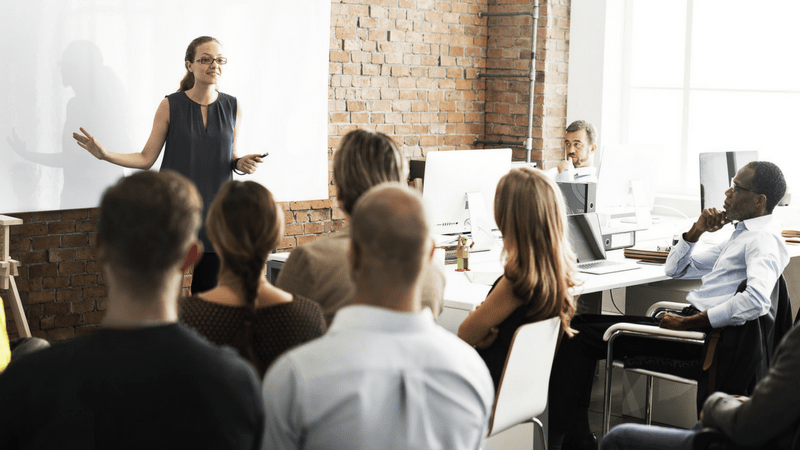 RocketSpace_How-Can-Startups-Effectively-Work-with-Corporates