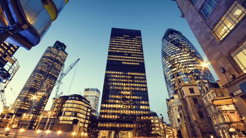 RocketSpace_How-to-Know-if-Coworking-is-Right-for-Your-London-Tech-Startup