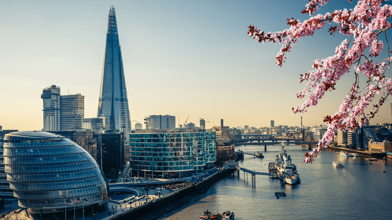 RocketSpace_London-Tech-Startups-to-Watch-in-2018
