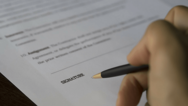 RocketSpace_The-Ultimate-Startup-Legal-Checklist