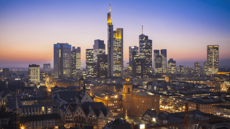RocketSpace_Top-City-in-Europe-to-Build-Your-Startup