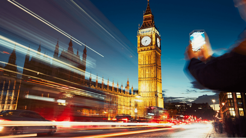 RocketSpace_What-are-the-best-accelerators-in-london-for-tech-startups