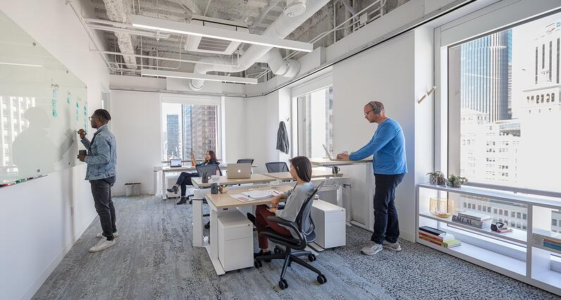 Rocketspace_Coworking-in-San-Francisco