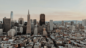 6 Silicon Valley Startups Launched In The Last Six Months