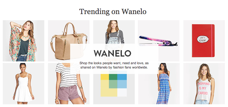 Startup-Corporate_Partnerships_Wanelo_and_Nordstrom_Reinvent_E-shopping