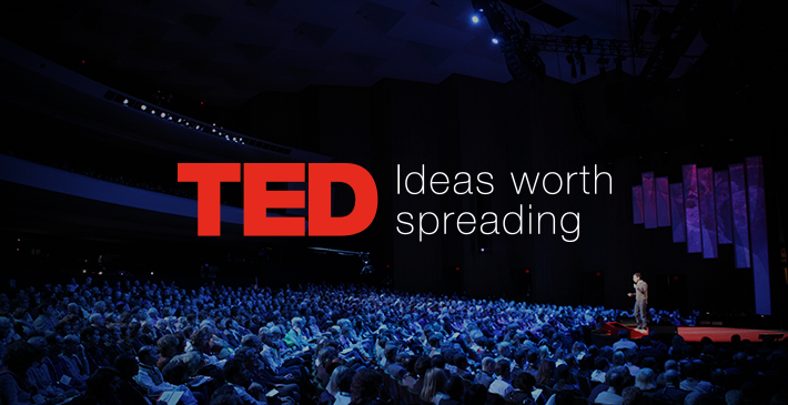 Top_TED_Talks.png