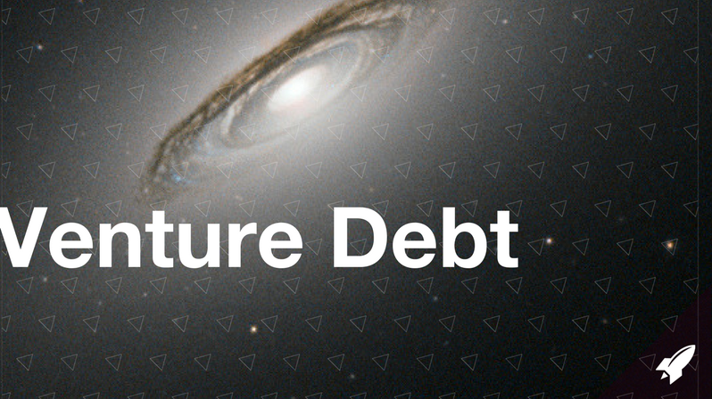 When and How to Use Venture Debt To Fuel Startup Growth_Blog Post (1).png