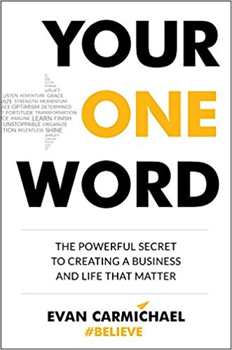 Your_One_Word