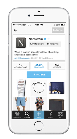 nordstrom-store-page-ios