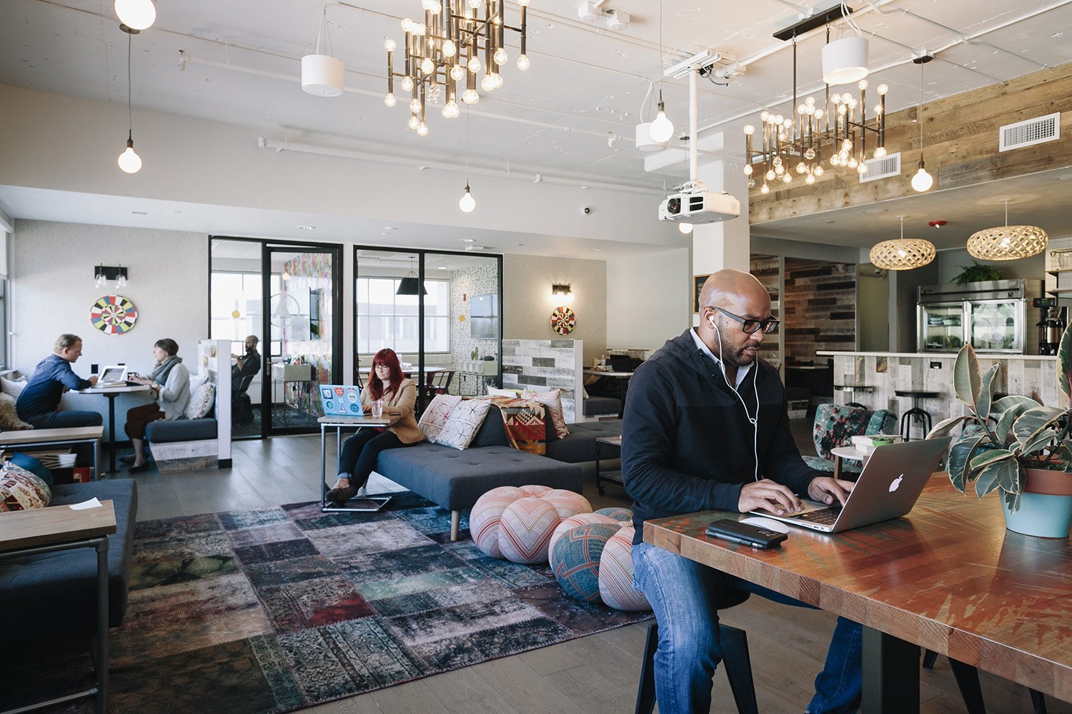 wework-coworking-space-San-Francisco
