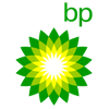 BP new cis website quote