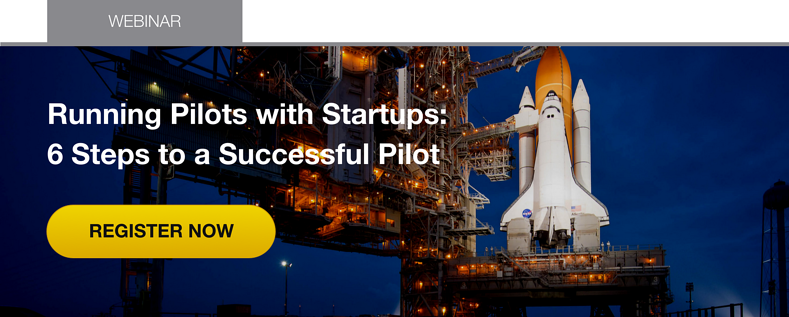 CTA_Webinar_Piloting with Startups.png