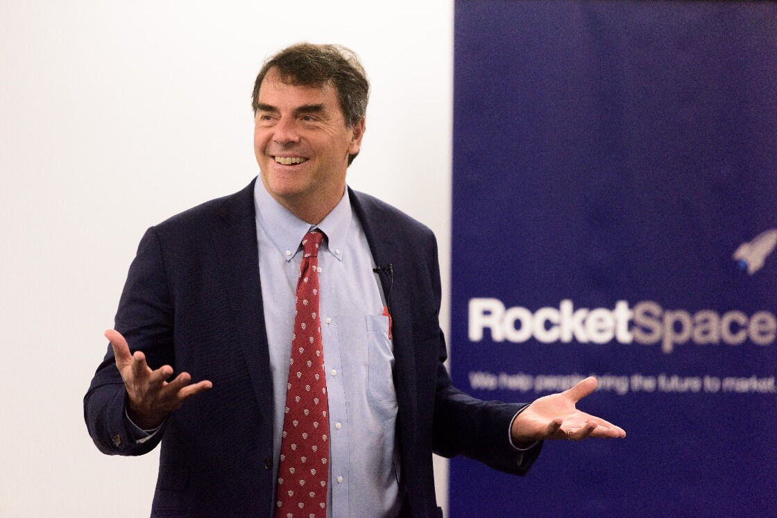 1765_RocketSpace_San_Francisco_Event_and_Executive_Portrait_Photography-1.jpg