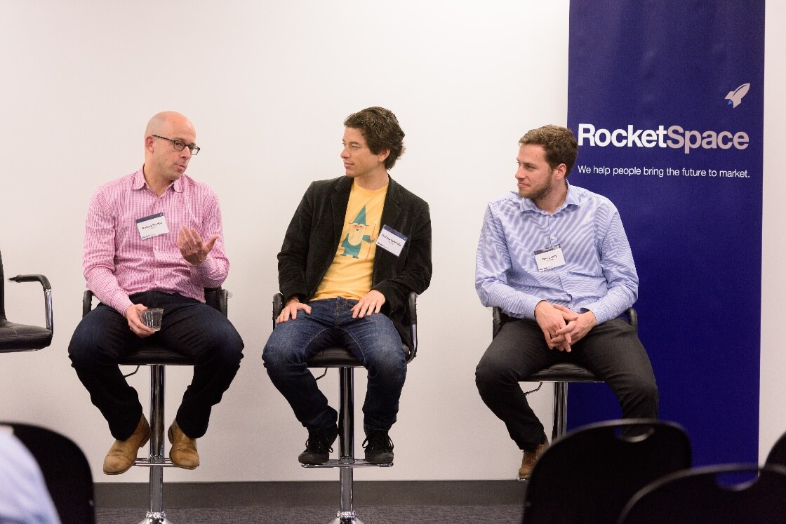 2259_RocketSpace_San_Francisco_Event_and_Executive_Portrait_Photography-1.jpg