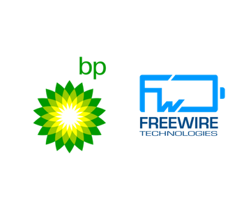 bp and freewire