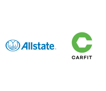 carfit and allstate