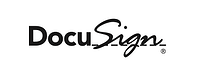 download-docusign (1)