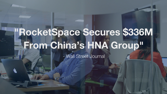 HNA_Group_Invests_in_RocketSpace_to_Fuel_Global_Expansion.png