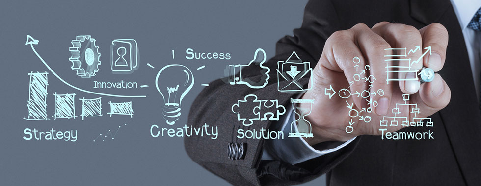 Innovation-Consulting