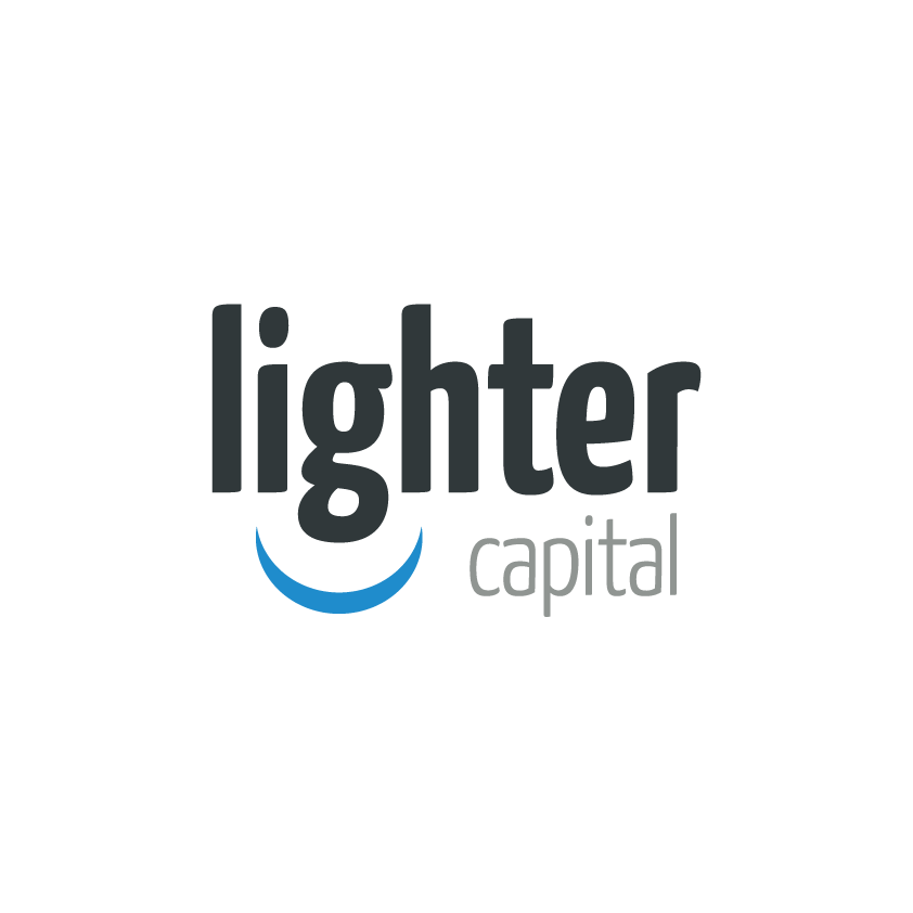 LighterCapital (1).png