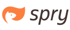 Spry_logo big.png