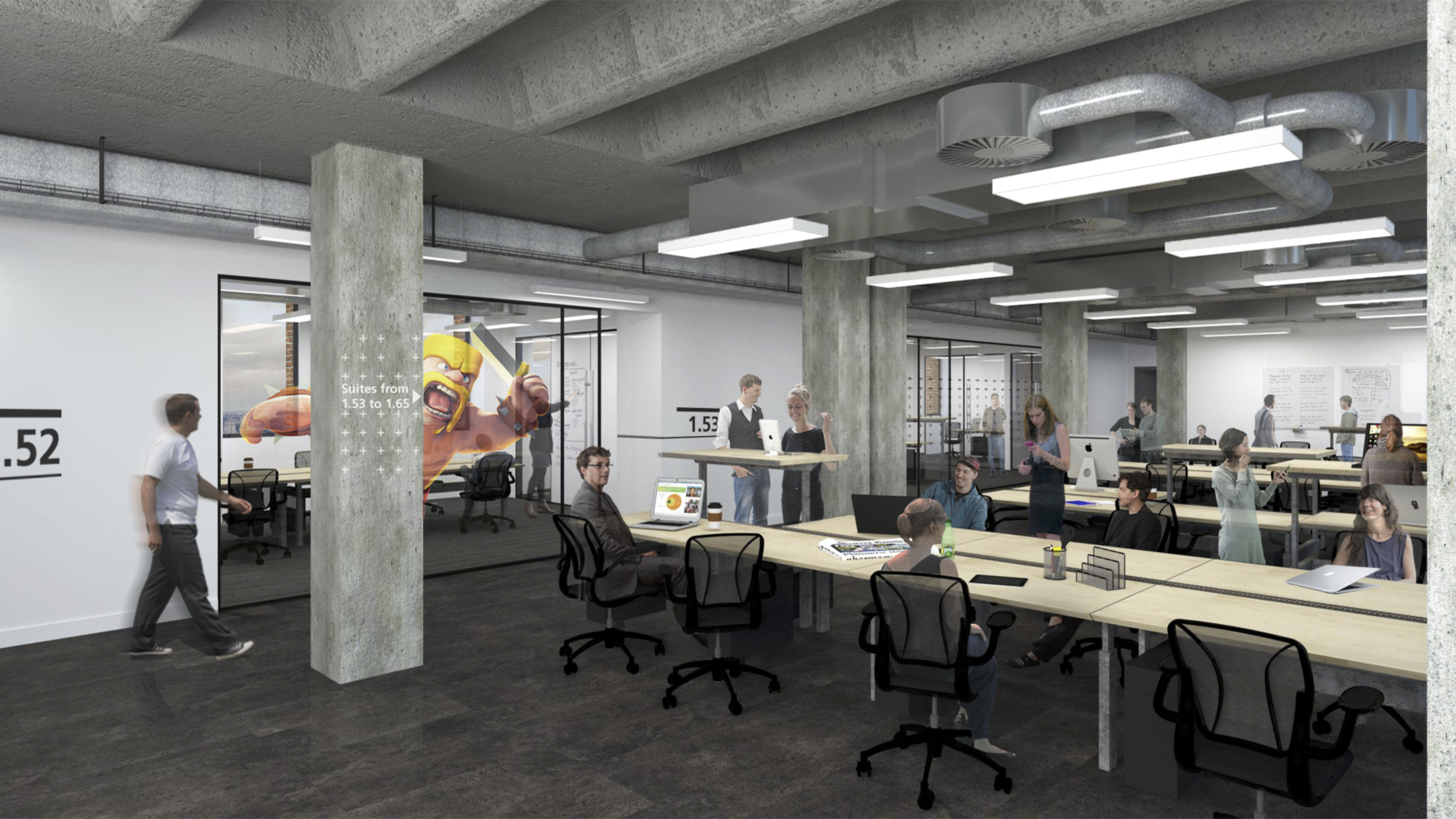 RocketSpace_London_Open Desk_seating.png