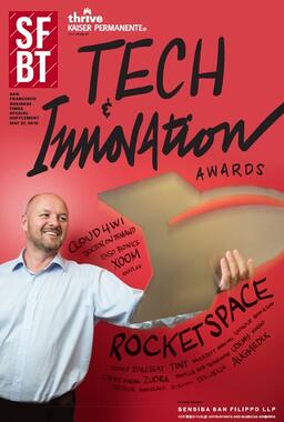 SFBT_Tech_Awards_2016_RocketSpace_on_Cover.jpeg