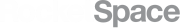 email-rs-logo2x.png