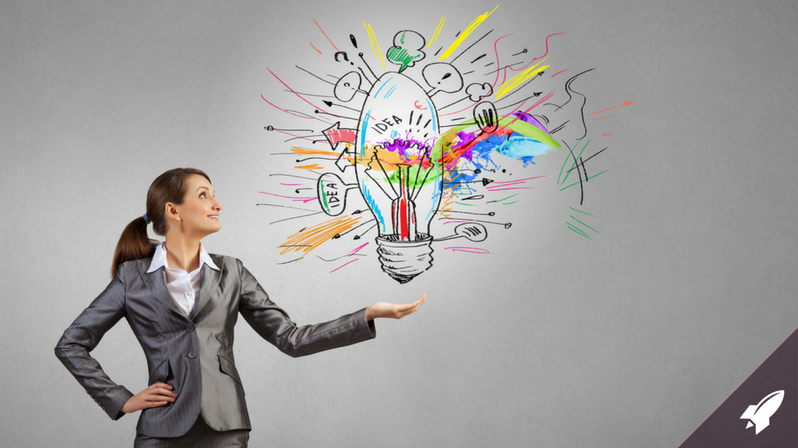 4 Surprising Ways that Corporate Innovators Can Outsmart and Outrun Failure.png