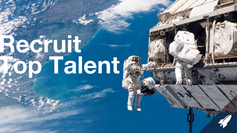 Blog Post Image_2 Low-Cost High-Reward Strategies for Recruiting Top Talent.png