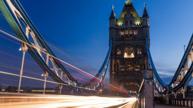 Coworking-in-London-How-RocketSpace-Tech-Campus-Helps-Startups-Grow.png