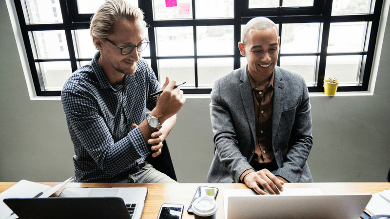 How To Build A Startup Founder Equity Agreement
