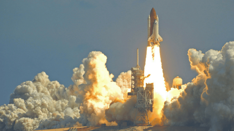 Mastering the 5 Principles of Startup Growth