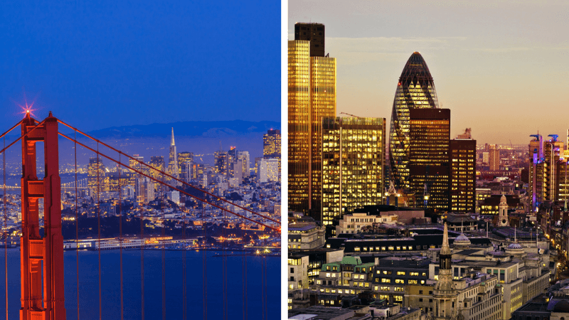RocketSpace_Raising-Venture-Capital-in-San-Francisco-vs-London.png