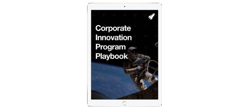 ultimate-corporate-program-playbook-full